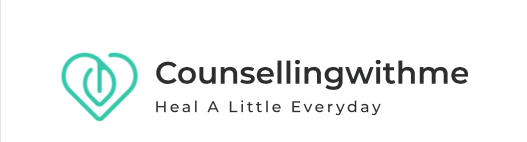 counsellingwithme